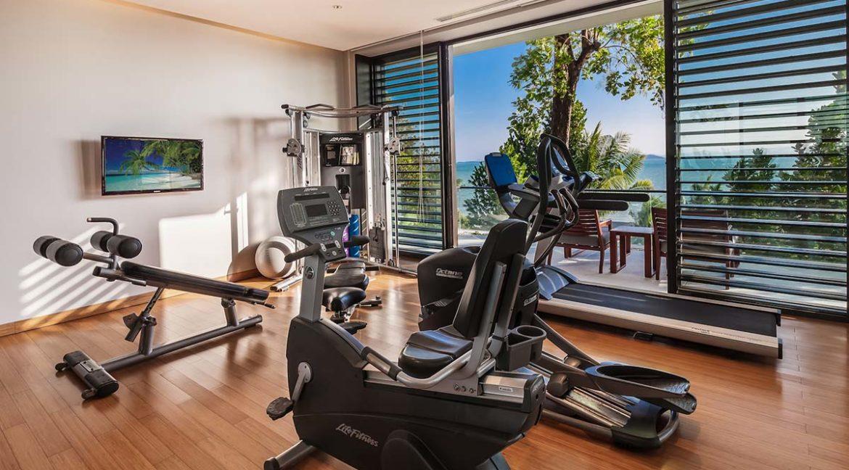 21-Villa-Sawarin-Cape-Yamu-Phuket-Fitness-Room