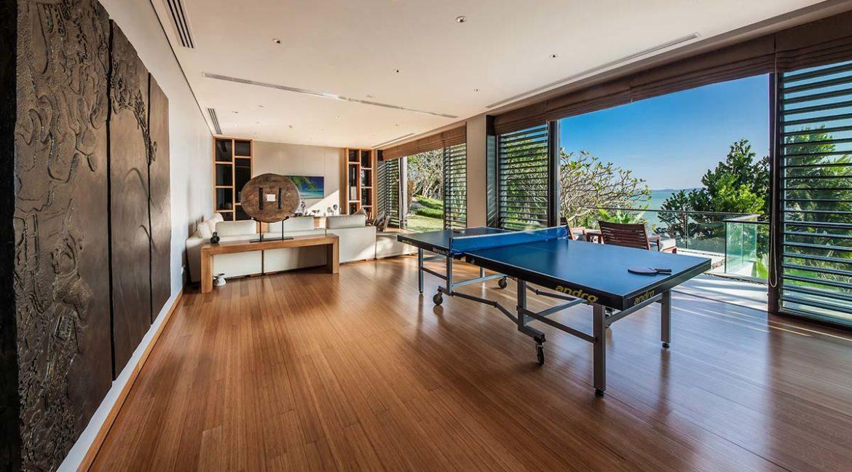 25-Villa-Sawarin-Cape-Yamu-Phuket-Game-Room