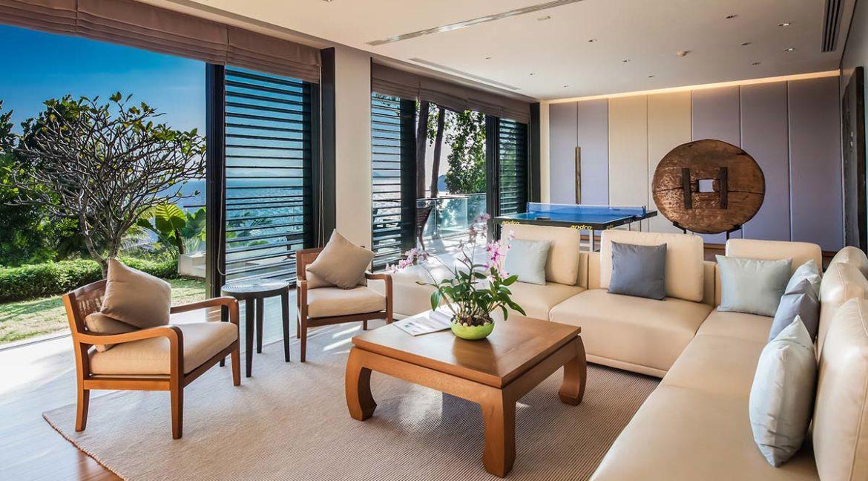 26-Villa-Sawarin-Cape-Yamu-Phuket-Game-Room