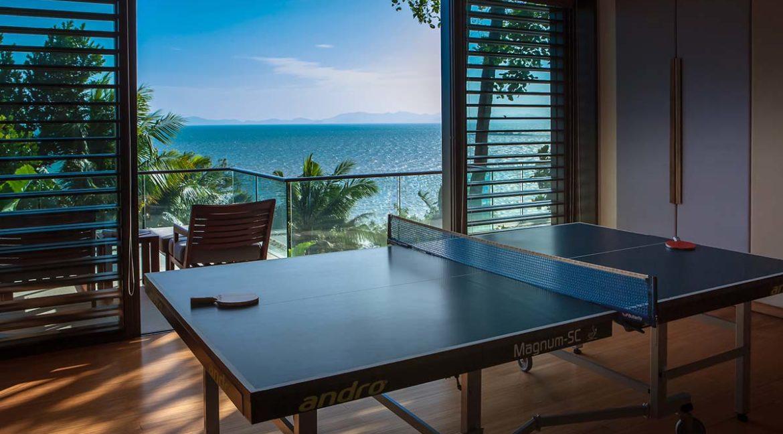 27-Villa-Sawarin-Cape-Yamu-Phuket-Game-Room