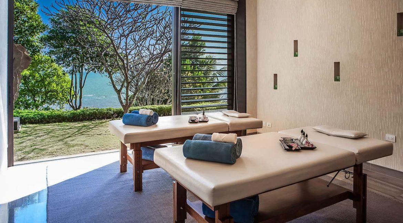 30-Villa-Sawarin-Cape-Yamu-Phuket-SPA-Room