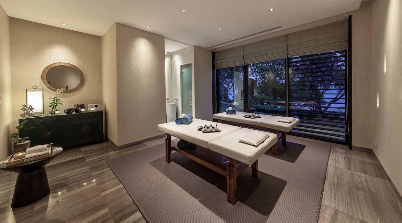 31-Villa-Sawarin-Cape-Yamu-Phuket-SPA-Room