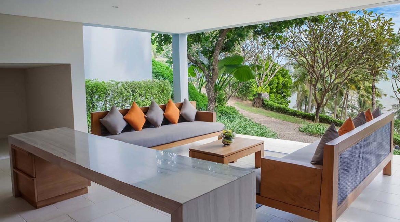 34-Villa-Sawarin-Cape-Yamu-Phuket-Lounge-Area