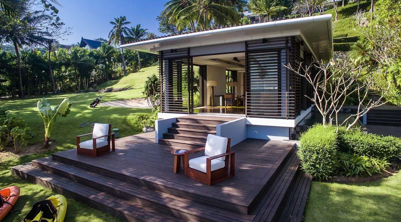 35-Villa-Sawarin-Cape-Yamu-Phuket-Beach-House