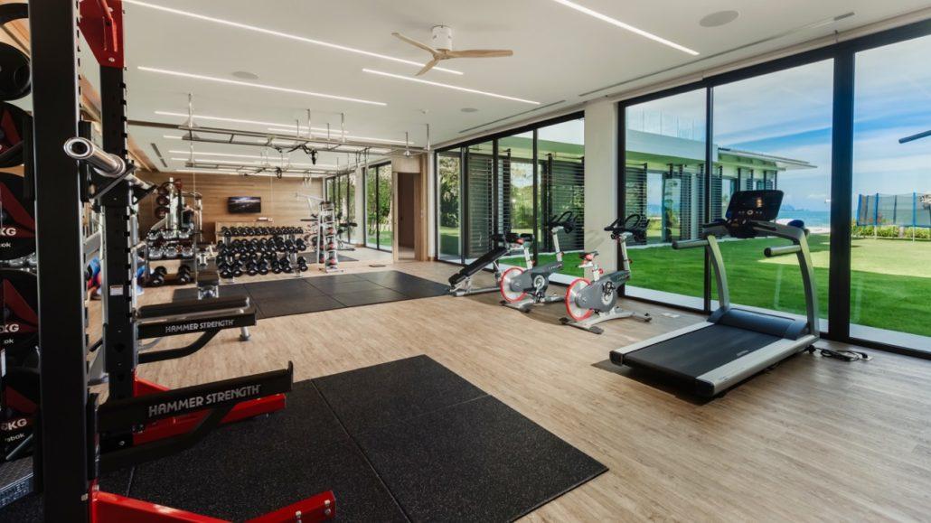 36-Villa-Amarapura-Phuket-Cape-Yamu-Fitness-Room-1030x579