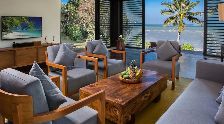 36-Villa-Sawarin-Cape-Yamu-Phuket-Beach-House
