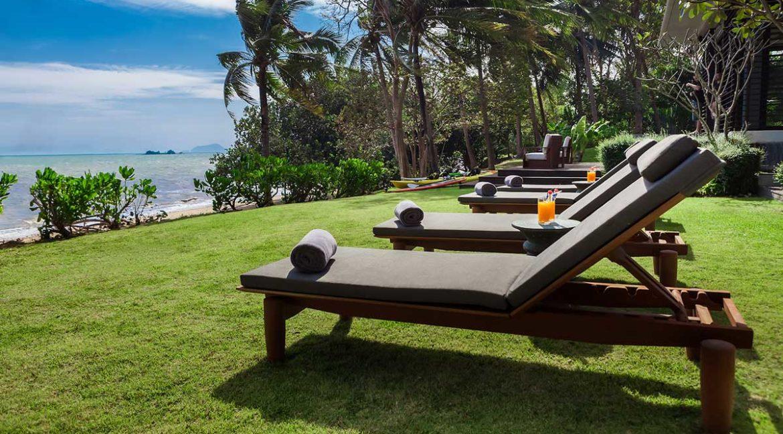 38-Villa-Sawarin-Cape-Yamu-Phuket-Beach-House-1