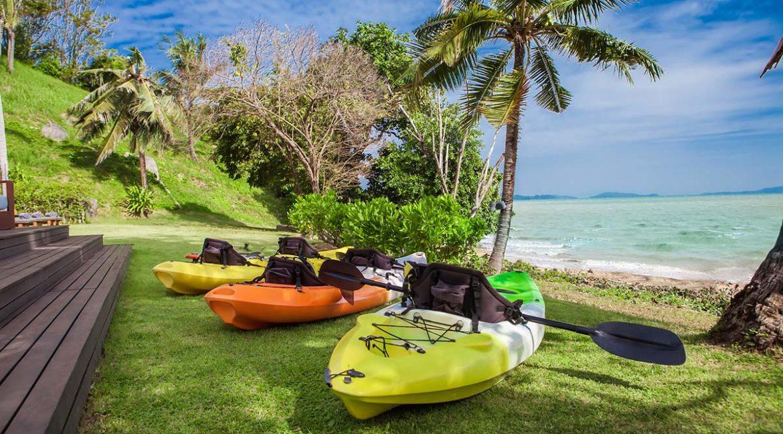 39-Villa-Sawarin-Cape-Yamu-Phuket-Beach-House
