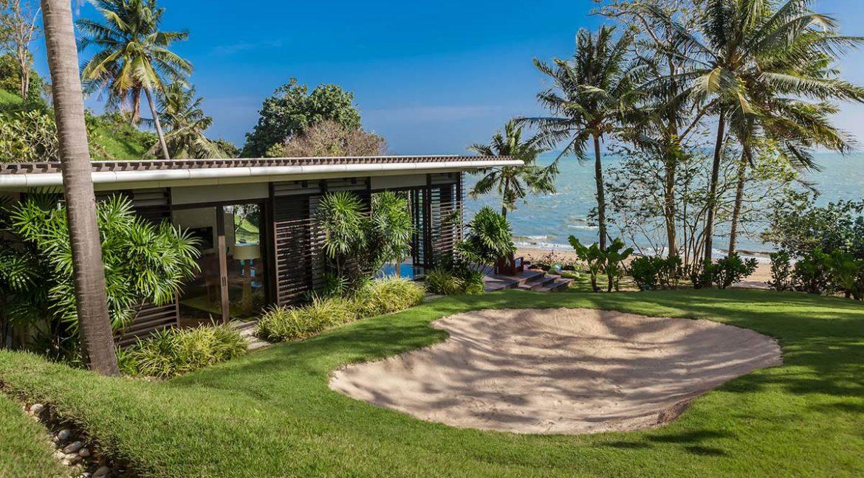 41-Villa-Sawarin-Cape-Yamu-Phuket-Golf-Green