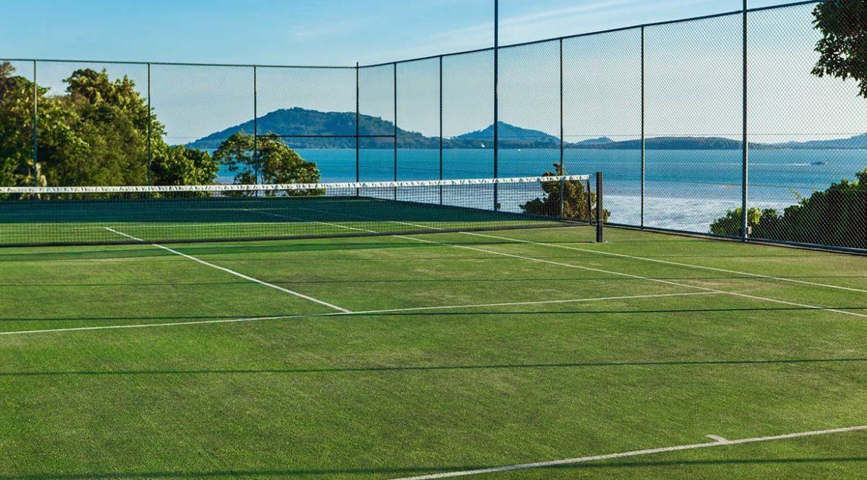 42-Villa-Sawarin-Cape-Yamu-Phuket-Tennis-Court-of-the-Estate