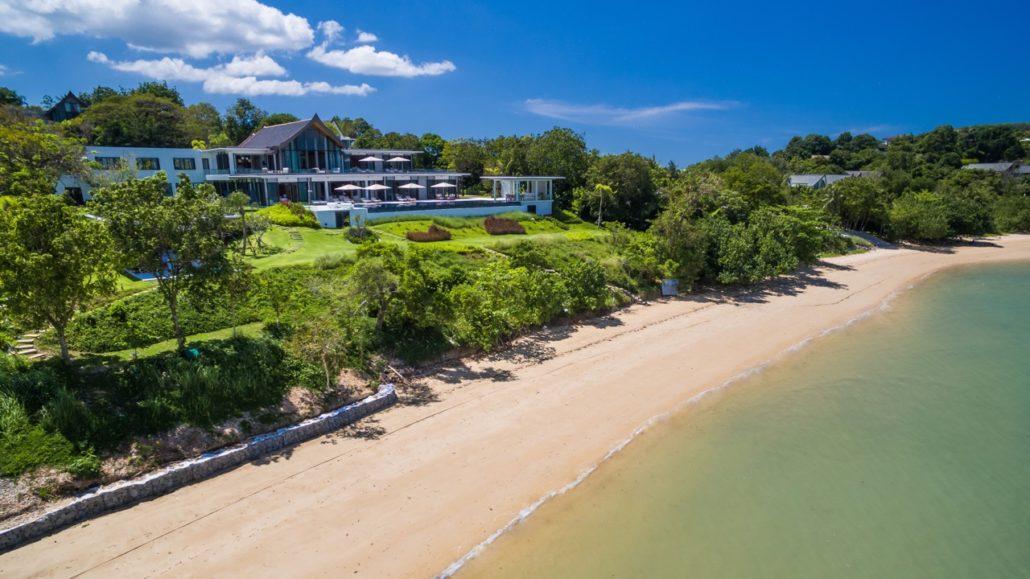 45-Villa-Amarapura-Phuket-Cape-Yamu-Aerial-View-1030x579