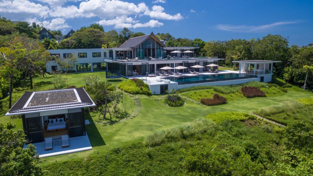 46-Villa-Amarapura-Phuket-Cape-Yamu-Aerial-View-1030x579