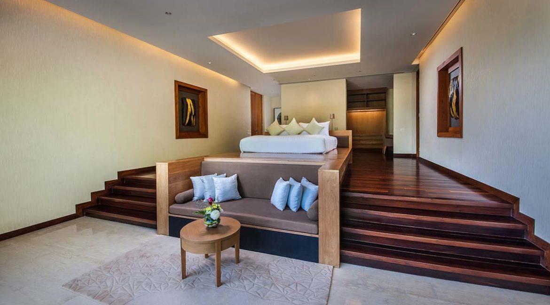 46-Villa-Sawarin-Cape-Yamu-Phuket-Master-Bedroom-1