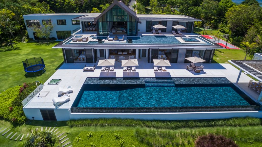 47-Villa-Amarapura-Phuket-Cape-Yamu-Aerial-View-1030x579