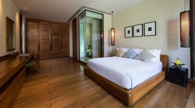 50-Villa-Sawarin-Cape-Yamu-Phuket-Bedroom-1