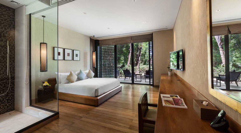51-Villa-Sawarin-Cape-Yamu-Phuket-Bedroom-1