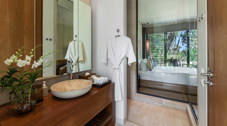 52-Villa-Sawarin-Cape-Yamu-Phuket-Bedroom-1