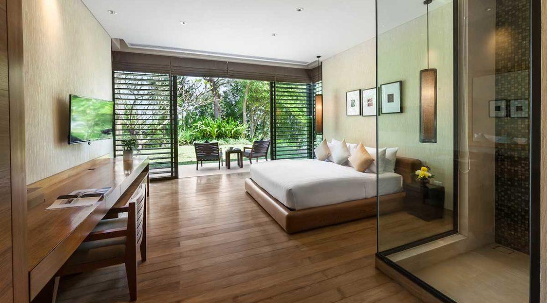55-Villa-Sawarin-Cape-Yamu-Phuket-Bedroom-2