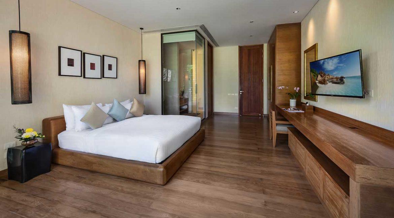 56-Villa-Sawarin-Cape-Yamu-Phuket-Bedroom-2