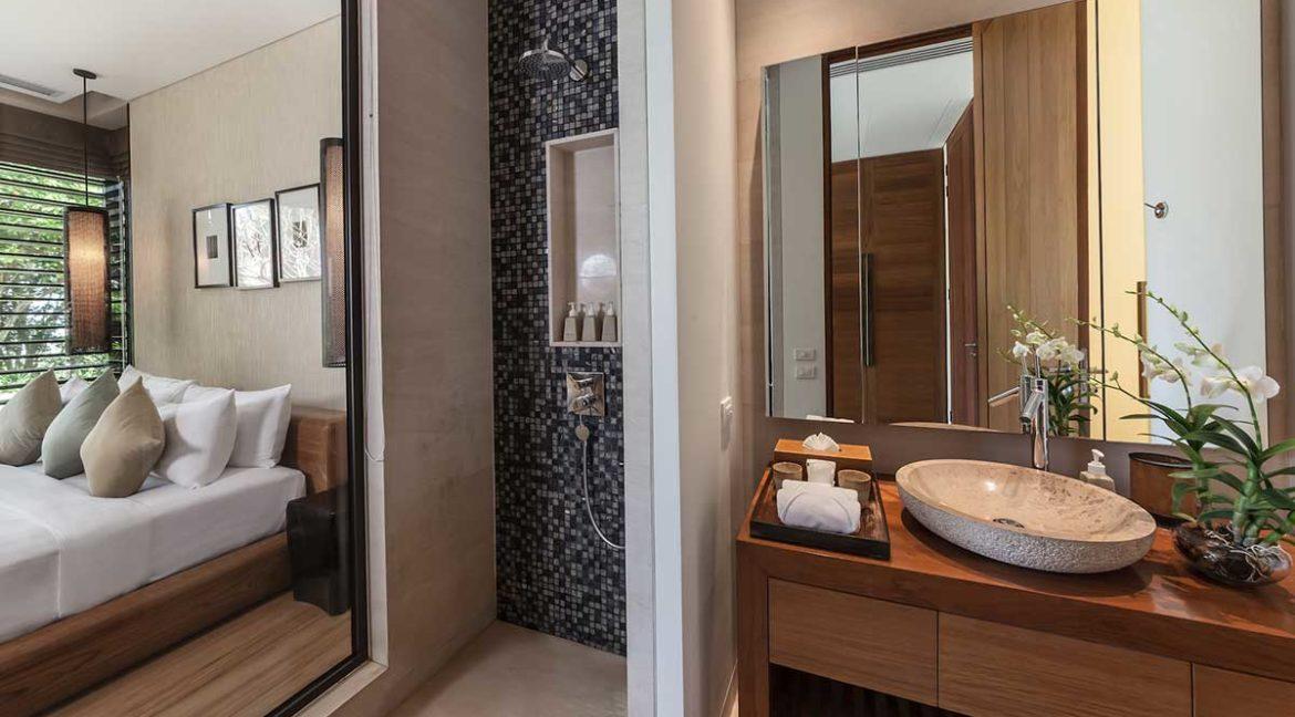 57-Villa-Sawarin-Cape-Yamu-Phuket-Bedroom-2