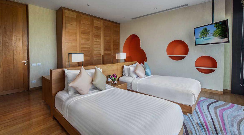 61-Villa-Sawarin-Cape-Yamu-Phuket-Bedroom-3