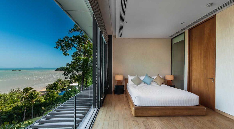 65-Villa-Sawarin-Cape-Yamu-Phuket-Bedroom-4