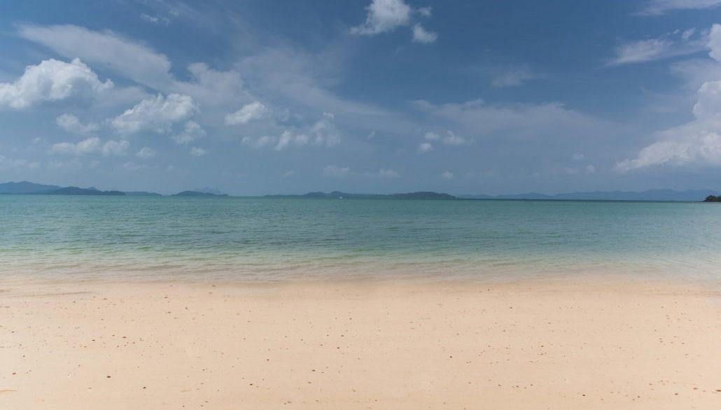 beach-1030x644