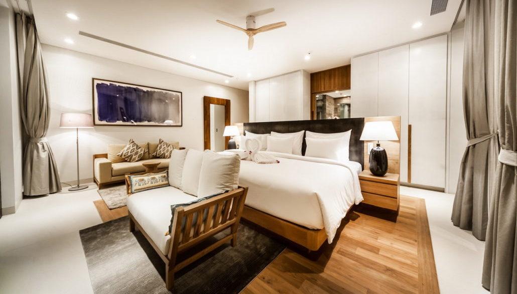 bed-2-4-1030x644