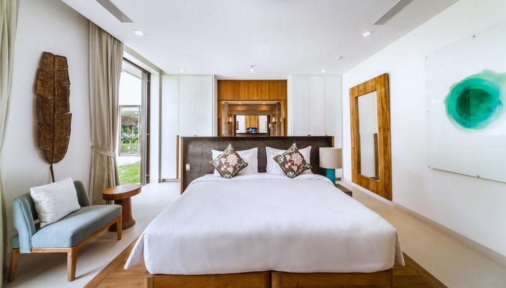 bed-3-3-1030x644