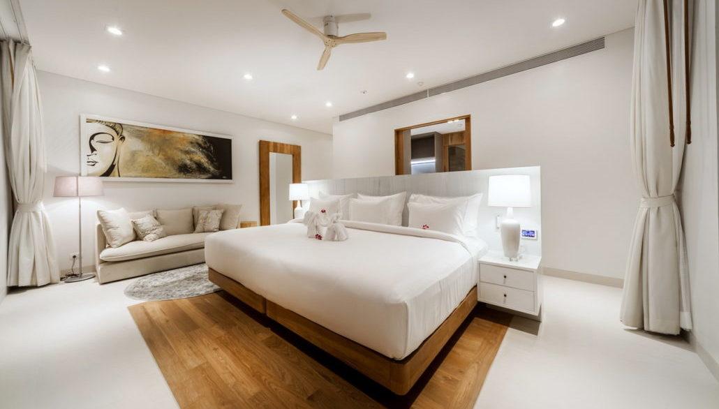 bed-4-2-1030x644