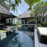 Pool Villa for sale Phuket